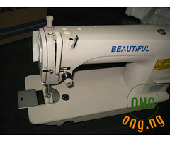 industrial sewing machine (omoresther2008) Tags: olx nigeria olxnigeria nig abuja lagos phones sell buy online
