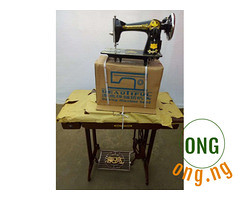 butterfly domestic sewing (omoresther2008) Tags: olx nigeria olxnigeria nig abuja lagos phones sell buy online