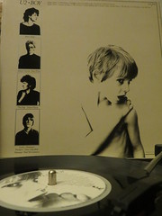 U2 - Boy (the_gonz) Tags: u2 boy album record vinyl 80s newwave