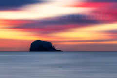 Imagination is the preview of coming attractions (Scott Masterton) Tags: eastlothian scotland scottish abstract coastline landscape lighthouse nature northberwick outdoors sea seascape silhouette travel exif:lens=sigma18300mmf3563dcmacrooshsmc014 geocountry exif:aperture=ƒ90 geocity geostate exif:focallength=60mm geo:lat=56061301233917 camera:model=pentaxks2 exif:model=pentaxks2 exif:make=ricoh geolocation geo:lon=270782726495 exif:isospeed=200 camera:make=ricoh