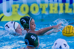 20200118-HELIX.WATERPOLO_L9A3584 (pbr619) Tags: water polo