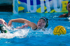 20200118-HELIX.WATERPOLO_L9A3398 (pbr619) Tags: water polo