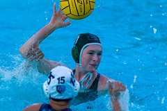 20200118-HELIX.WATERPOLO_L9A3357 (pbr619) Tags: water polo