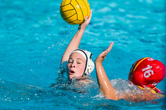 20200118-HELIX.WATERPOLO_L9A2915 (pbr619) Tags: water polo