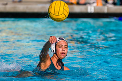 20200118-HELIX.WATERPOLO_L9A2914 (pbr619) Tags: water polo