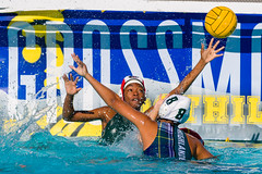 20200118-HELIX.WATERPOLO_L9A2698 (pbr619) Tags: water polo