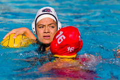 20200118-HELIX.WATERPOLO_L9A2508 (pbr619) Tags: water polo