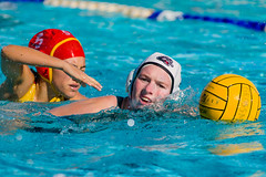 (pbr619) Tags: water polo