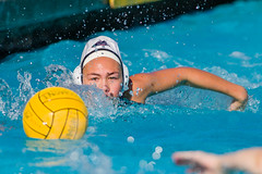 20200118-HELIX.WATERPOLO_L9A2328 (pbr619) Tags: water polo