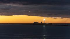 Crucero huyendo de la tormenta (2) (*ßita©oЯa*) Tags: jgp196701 andalusia cádiz spain españa andalucia nikon