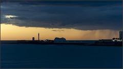Crucero huyendo de la tormenta (1) (*ßita©oЯa*) Tags: jgp196701 andalusia cádiz spain españa andalucia nikon