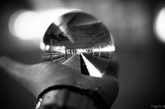 A look inside the decadence (Arsumigli a.k.a. Papi) Tags: lebole sfera crystal sphere urbex ue abandoned decay forgottenplaces street underground nikon d90 afsnikkor50mm118g arezzo tuscany arsumigliakapapi decadence factory