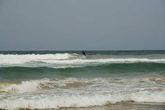 Manly Beach snapshot #_GB_0451 (gunnar.berenmark) Tags: sydney australia australien newsouthwales nsw surfer surfing