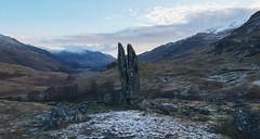 Winter Hands (NanashiNoProfile) Tags: dji mavic mini drone dronephotography scotland fly flight