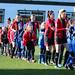 Lewes FC Women 0 London Bees 0 19 01 2019-56.jpg