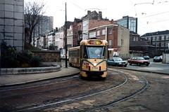 STIB 7790-T90-23-01-1986--0438 (phi5104) Tags: trams stib mivb belgië belgique bruxelles brussel