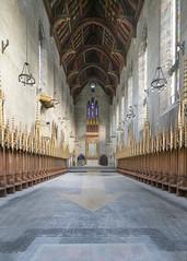 Bracket1 (www.vanishingnewengland.com) Tags: gothic revival architecture church chapel abandoned decay urbex usa explore