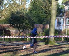DSC_7109 (Steve Green Wolds Vets.) Tags: barton cross baysgarth park woldsvets