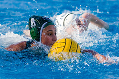 20200118-HELIX.WATERPOLO_L9A3628 (pbr619) Tags: water polo