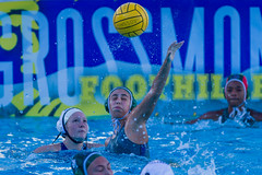 20200118-HELIX.WATERPOLO_L9A3577 (pbr619) Tags: water polo
