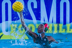 20200118-HELIX.WATERPOLO_L9A3476 (pbr619) Tags: water polo