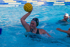 20200118-HELIX.WATERPOLO_L9A3219 (pbr619) Tags: water polo