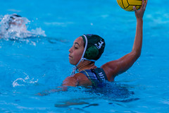 20200118-HELIX.WATERPOLO_L9A3195 (pbr619) Tags: water polo