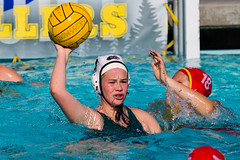 20200118-HELIX.WATERPOLO_L9A3132 (pbr619) Tags: water polo