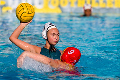 20200118-HELIX.WATERPOLO_L9A2778 (pbr619) Tags: water polo