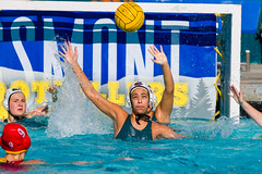 20200118-HELIX.WATERPOLO_L9A2715 (pbr619) Tags: water polo