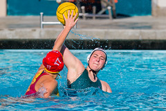 20200118-HELIX.WATERPOLO_L9A2585 (pbr619) Tags: water polo