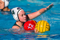 20200118-HELIX.WATERPOLO_L9A2538 (pbr619) Tags: water polo