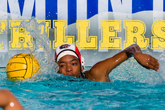 20200118-HELIX.WATERPOLO_L9A2428 (pbr619) Tags: water polo