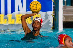 20200118-HELIX.WATERPOLO_L9A2360 (pbr619) Tags: water polo