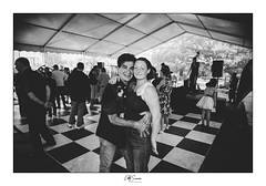 (Eddy Summers) Tags: pentaxaustralia pentax pentaxk1 k1captures k1 capturethemoment dance dancing ladyluck ladyluck2020 katoomba bluemountains festival joy happy laughter smiles monochrome blackandwhite blackwhite hdda2040