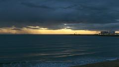 Sunset (*ßita©oЯa*) Tags: jgp196701 andalusia cádiz spain españa andalucia nikon