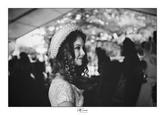 BY DAY (Eddy Summers) Tags: pentaxaustralia pentax pentaxk1 k1captures k1 capturethemoment dance dancing ladyluck ladyluck2020 katoomba bluemountains festival joy happy laughter smiles monochrome blackandwhite blackwhite fa43 fa43ltd fa43mm