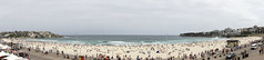Bondi Beach #_GB_0726 (gunnar.berenmark) Tags: sydney australia australien newsouthwales nsw city stad urban bondibeach