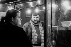 Manchester (ElliotJHayes) Tags: manchester fuji fujifilm x100f street photography