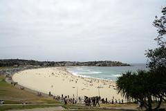 Bondi Beach #_GB_0677 (gunnar.berenmark) Tags: bondibeach sydney australia australien newsouthwales nsw