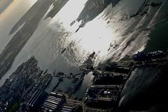 RX301630 (Andy Amor) Tags: river tamar plymouth hmnb docks devon ships rn warships hamoaze trot