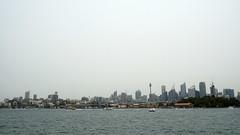Sydney snapshot #_GB_0420 (gunnar.berenmark) Tags: sydney australia australien newsouthwales nsw city stad urban