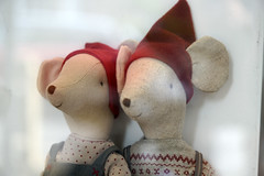 Manly snapshot #_GB_0430 (gunnar.berenmark) Tags: manly sydney australia australien christmas dolls