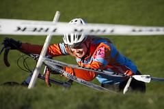 Wath Upon Dearne Cyclocross (jemmawalton) Tags: cyclocross cycling biking bike cycle race racing sport with upon dearne yorkshire