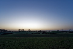Heimat (Holger_S.) Tags: nature sunrise sonnenaufgang d750 1424