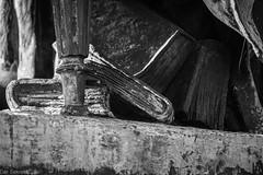 Arme Bücher! --- Poor books! (der Sekretär) Tags: alsace bronze buch colmar denkmal detail elsass france frankreich grünspan gustavadolfhirn hirn marmor metall möbel möbelstück physiker sessel sockel spinnennetz spinnwebe statue stein wissenschaftler base book chair closeup cobweb copperrust furniture greenrust itemoffurniture marble memorial metal monument pedestal physicist pieceoffurniture schientist spidersweb spiderweb stone verdigris