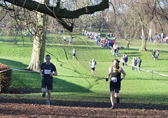 DSC_7116 (Steve Green Wolds Vets.) Tags: barton cross baysgarth park woldsvets