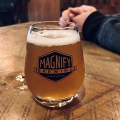 19/2020 (pepitaphotos) Tags: craftbeer beer