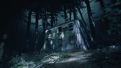 EnterSemeru_BlairWitch_20191006_20-20-05 (Jamie P Harris) Tags: blair witch video game forest horror screenshot screenshots xbox