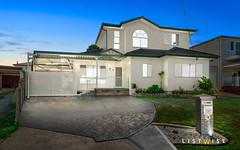 120 Darling Street, Greystanes NSW